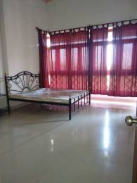 1399 sqft, 3 bhk Apartment in Builder Project Taleigao, Goa at Rs. 27000