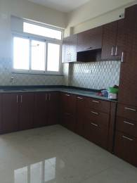 1453 sqft, 3 bhk Apartment in Builder Project St Inez Rd, Goa at Rs. 22000
