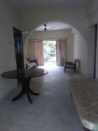 915 sqft, 2 bhk Apartment in Builder Project Miramar Circle, Goa at Rs. 20000