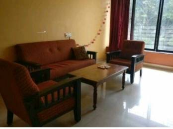 915 sqft, 2 bhk Apartment in Builder Project St Inez, Goa at Rs. 30000