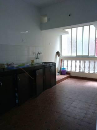 1127 sqft, 2 bhk Apartment in Devashri Gopika Vihar Panjim, Goa at Rs. 22000