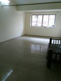 1127 sqft, 2 bhk Apartment in Devashri Gopika Vihar Panjim, Goa at Rs. 22000