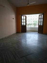 915 sqft, 2 bhk Apartment in Builder Project St Inez, Goa at Rs. 15000