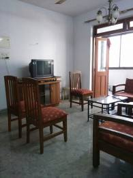 915 sqft, 2 bhk Apartment in Builder Project Taleigao, Goa at Rs. 20000
