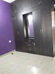 1615 sqft, 2 bhk Apartment in Builder Project Caranzalem, Goa at Rs. 20000
