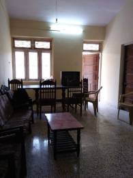 1023 sqft, 2 bhk Apartment in Builder Project Miramar Circle, Goa at Rs. 20000