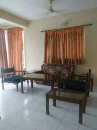 1453 sqft, 2 bhk Apartment in Builder Project Dona Paula, Goa at Rs. 22000