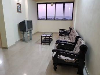 1453 sqft, 2 bhk Apartment in Builder Project Caranzalem, Goa at Rs. 25000