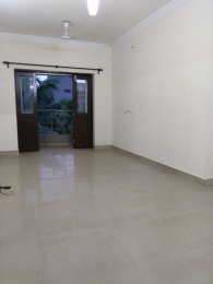 1076 sqft, 2 bhk Apartment in Builder Project St Inez, Goa at Rs. 16000