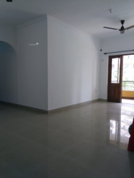 1076 sqft, 2 bhk Apartment in Builder Project Dona Paula, Goa at Rs. 22000