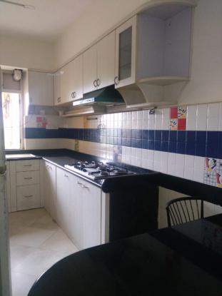1022 sqft, 2 bhk Apartment in Models Status Dona Paula, Goa at Rs. 26000