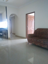 1022 sqft, 2 bhk Apartment in Models Status Dona Paula, Goa at Rs. 26000