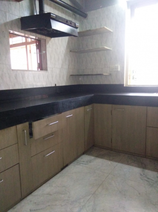 1076 sqft, 2 bhk Apartment in Builder Project Caranzalem, Goa at Rs. 20000