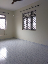 1023 sqft, 2 bhk Apartment in Builder Project Tonca, Goa at Rs. 20000