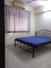 1292 sqft, 2 bhk Apartment in Builder Project Caranzalem, Goa at Rs. 25000