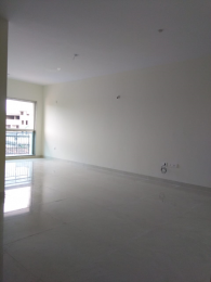 1184 sqft, 2 bhk Apartment in Builder Project St Inez, Goa at Rs. 22000