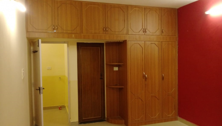 1023 sqft, 2 bhk Apartment in Builder Project Merces, Goa at Rs. 15000