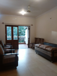 969 sqft, 2 bhk Apartment in Builder Project Caranzalem, Goa at Rs. 20000