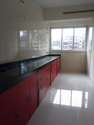 1076 sqft, 2 bhk Apartment in Builder Project St Inez, Goa at Rs. 25000