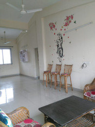 1076 sqft, 2 bhk Apartment in Builder Project St Inez, Goa at Rs. 22500