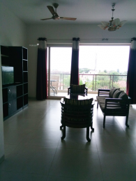 1076 sqft, 2 bhk Apartment in Builder Project Dona Paula, Goa at Rs. 25000