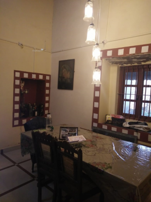 1238 sqft, 2 bhk Apartment in Builder Project Mapusa, Goa at Rs. 25000