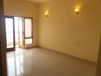 1615 sqft, 3 bhk Apartment in Builder Project Dona Paula, Goa at Rs. 27000