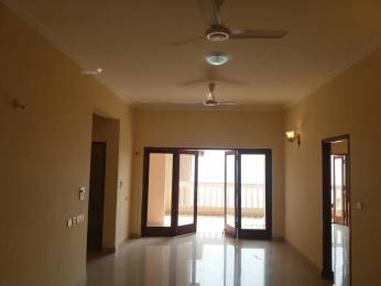 1399 sqft, 3 bhk Apartment in Builder Project Dona Paula, Goa at Rs. 27000