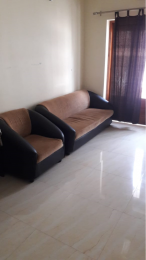 1292 sqft, 3 bhk Apartment in Builder Project St Inez, Goa at Rs. 31000