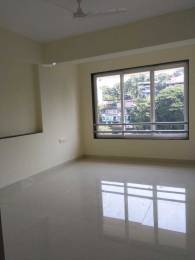 1238 sqft, 2 bhk Apartment in Builder Project Caranzalem, Goa at Rs. 32000