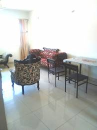 1076 sqft, 2 bhk Apartment in Builder Project Caranzalem, Goa at Rs. 25000