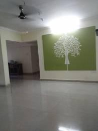 1560 sqft, 3 bhk Apartment in Models Models Mystique Caranzalem, Goa at Rs. 32000