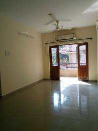 1292 sqft, 2 bhk Apartment in Builder Project Taleigao, Goa at Rs. 23000