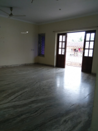 1615 sqft, 3 bhk Apartment in Builder Project Caranzalem, Goa at Rs. 25000