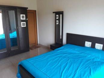 1561 sqft, 2 bhk Apartment in Builder Project Dona Paula, Goa at Rs. 60000
