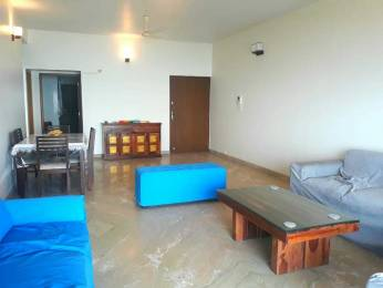 1647 sqft, 2 bhk Apartment in Builder Project Dona Paula, Goa at Rs. 50000