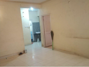 969 sqft, 2 bhk Apartment in Builder Project Taleigao, Goa at Rs. 18000