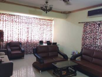 1076 sqft, 2 bhk Apartment in Builder Project Merces, Goa at Rs. 22000