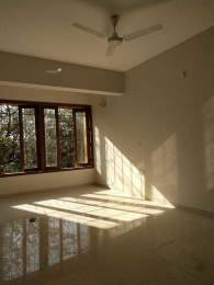 1614 sqft, 3 bhk Apartment in Builder Project Miramar Circle, Goa at Rs. 34000