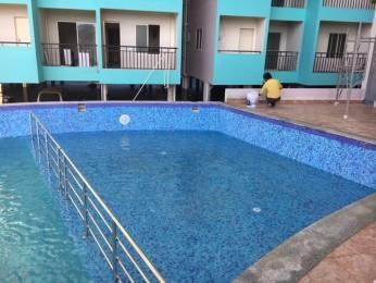 1117 sqft, 2 bhk Apartment in Sowparnika Swastika Attibele, Bangalore at Rs. 30.0000 Lacs
