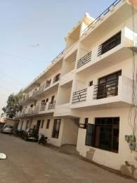1125 sqft, 2 bhk BuilderFloor in Builder sunder enclave sector118 Sector 118 Mohali, Mohali at Rs. 12000