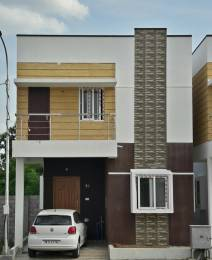 Resale Apartments / Flats in Chennai within 65 lakhs: Makaan com