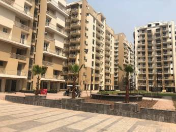 1690 sqft, 3 bhk Apartment in Builder sushma crescent Dhakoli Zirakpur, Chandigarh at Rs. 59.0000 Lacs