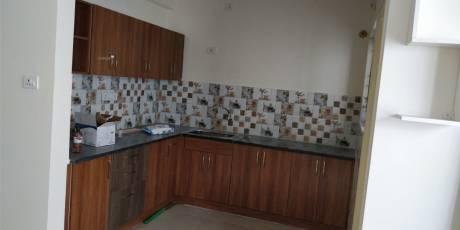 1125 sqft, 2 bhk Apartment in Eternity Astral Bellandur, Bangalore at Rs. 48.0000 Lacs