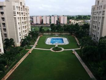 2090 sqft, 3 bhk Apartment in Vascon Vista Phase 1 Indira Nagar, Nashik at Rs. 75.0000 Lacs