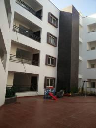 1140 sqft, 2 bhk Apartment in Builder New India Tanzanite Kogilu Road Near Yelahanka, Bangalore at Rs. 50.6616 Lacs