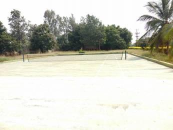 1200 sqft, Plot in Builder BALAJI ENCLAVE BAGALUR Bagalur, Bangalore at Rs. 19.1880 Lacs