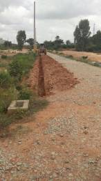 1200 sqft, Plot in GM Sri Sai Enclave Bagaluru Near Yelahanka, Bangalore at Rs. 17.4000 Lacs