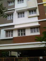 1200 sqft, 2 bhk Apartment in Builder shanthi nivas gm builders and developers Virupakshapura, Bangalore at Rs. 53.0000 Lacs