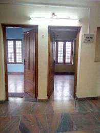 950 sqft, 2 bhk BuilderFloor in Builder Project Chempazhanthy, Trivandrum at Rs. 8000